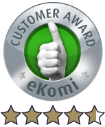 Justin Craig has impartial, genuine reviews by customers on Ekomi