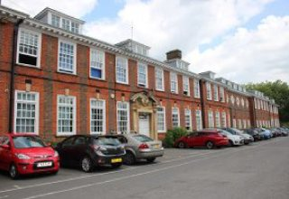 Watford Grammar School - A Justin Craig Revision Centre