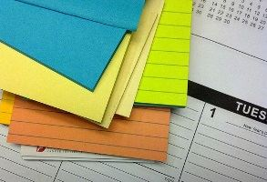 GCSE Revision - Tips & Advice For Parents | TES