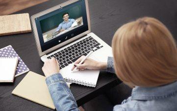 Justin Craig Online Courses