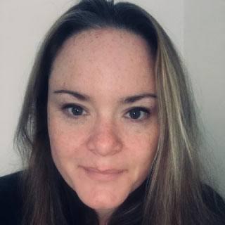 Gemma - a Justin Craig Tutor